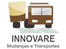 Innovare Mudanças