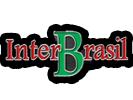 InterBrasil Mudanças