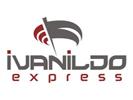 Ivanildo Express Mudanças