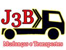 J3B Mudanças Transp