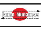 Japan Mudanças
