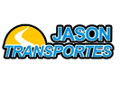 Jason Mudanças