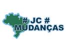 JC Mudanças