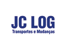 Transportadora JC Log