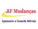 JF Mudanças