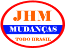 JHM Transportes