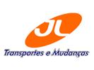 JL Mudanças e transportes