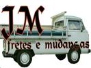 JM Ribeiro Mudanças