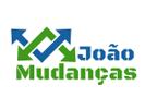 João Mudanças