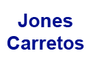 Jones Carretos