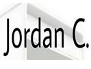 Jordan Mudanças