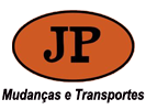 JP Mudanças
