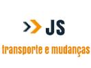 JS Transportes e Mudanças DF