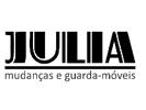 Julia Mudanças
