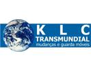 KLC Mudanças