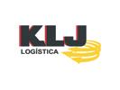 KLJ Transportes