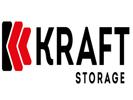 KraftLog Mudanças