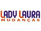 Lady Laura Mudanças