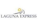 Laguna Express Mudanças