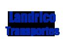 Transportadora Landrico