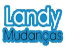 Landy Mudanças