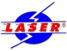 Laser Mudanças