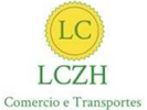 LCZH Transportes