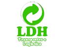 LDH Mudanças
