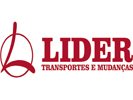 Lider Mudanças e Transportes