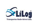 Liglog Transportes