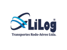 Transportadora Liglog