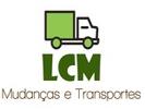 LCM Mudanças