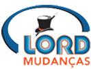 Lord Mudanças