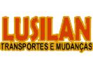 Lusilan Mudanças Ltda