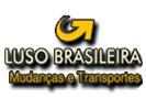 Luso Brasileira Mudanças