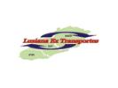 Luziana Transportes
