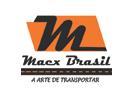Maex Transportes e transportes