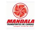Transportadora Mandala