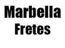 Marbella Fretes