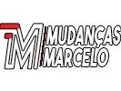 Marcelo Mudanças