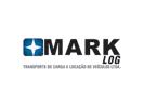 Marklog Transportes