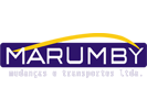 Marumby Muda