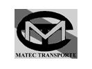 Matec Transportes