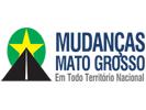 Mato Grosso Mudanças