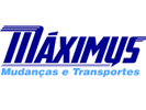 Maximus Mudanças