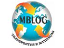 MBLog Transportes e Mudanças