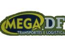 Mega Transportes