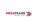 Megatrans Transportes MG