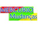 Mercurio Mudanças
