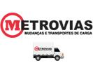 Metrovias Mudanças